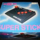 Acemore Super Stick - Sega Genesis - Brand New - Rare