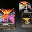 Football - Magnavox Odyssey 2 - Complete CIB