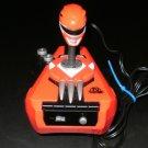 Power Rangers - Plug & Play - Jakks Pacific 2006