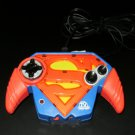 Superman - Plug & Play - Jakks Pacific 2006