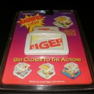 Magnifier & Light - Tiger Electronics 1993 - New Factory Sealed