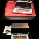 Talking Computron - Vintage Handheld - Sears 1986 - Complete CIB