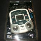 Star Wars Return of the Jedi - Vintage Handheld - Micro Games of America 1995 - Brand New