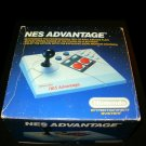 NES Advantage - Nintendo NES - With Box