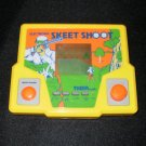 Skeet Shoot - Vintage Handheld - Tiger Electronics 1987