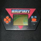 Bigfoot - Vintage Handheld - Acclaim 1989