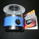 Dorcy LED Area and Table Lantern - Brand New