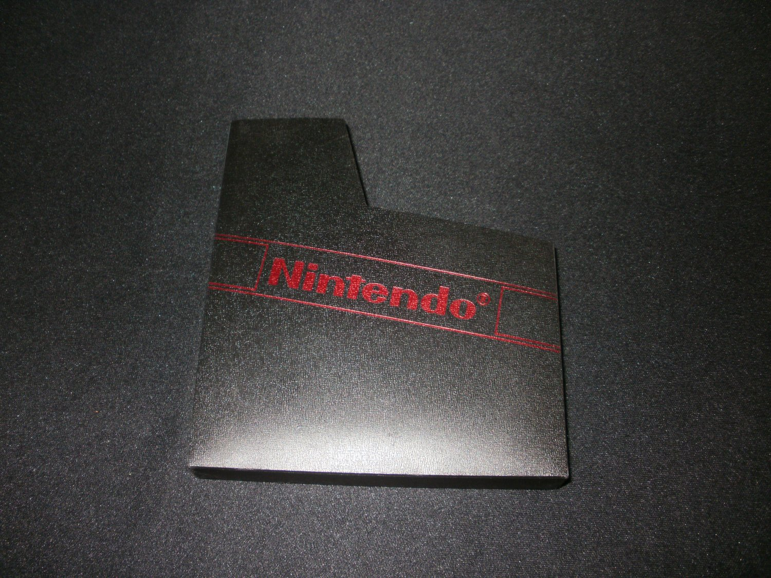 NES Protective Sleeve - Nintendo NES - Officially Licensed Product