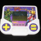 Double Dragon 3 - Vintage Handheld - Tiger Electronics 1991 - Refurbished