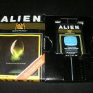 Alien - Atari 2600 - With Box