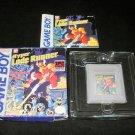 Hyper Lode Runner - Nintendo Gameboy - Complete CIB