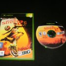 FIFA Street 2 - Xbox - With Box