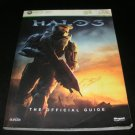 Halo 3 Official Guide