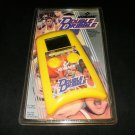 Double Dribble - Vintage Handheld - Konami 1989 - Brand New Factory Sealed