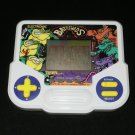 Battletoads - Vintage Handheld - Tiger Electronics 1991 - Refurbished