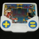 Double Dragon II - Vintage Handheld - Tiger Electronics 1990 - Refurbished