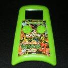 Teenage Mutant Ninja Turtles 2 - Vintage Handheld - Konami 1990 - Refurbished
