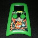 Contra - Vintage Handheld - Konami 1990 - Refurbished