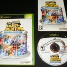 Capcom Classics Collection Vol 2 - Xbox - Complete CIB - Rare