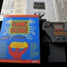 Game Genie - Nintendo Gameboy - Complete CIB