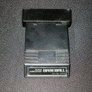 Super Challenge Baseball - Atari 2600