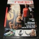Ngage Insider Magazine - May 2005 - Issue 3
