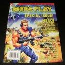Mega Play Magazine - September 1991