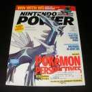 Nintendo Power - Issue No. 215 - May, 2007