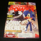 Nintendo Power - Issue No. 213 - March, 2007