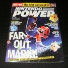 Nintendo Power - Issue No. 220 - October, 2007