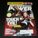Nintendo Power - Issue No. 200 - February, 2006