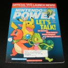 Nintendo Power - Issue No. 209 - November, 2006