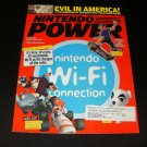 Nintendo Power - Issue No. 199 - January, 2006
