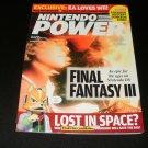 Nintendo Power - Issue No. 208 - October, 2006