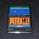 Pitfall - Colecovision