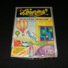 Looping - Colecovision - New Factory Sealed - PAL European Version