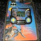 Batman Returns - Tiger Electronics 1991 - New Factory Sealed