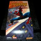 Spider-Man Poster - Nintendo Power - Never Used