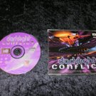 Darklight Conflict - 1997 Electronic Arts - IBM PC - With Case