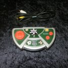 World Series Of Poker 15 In 1 Casino - Excalibur Electronics - Plug & Play TV Game