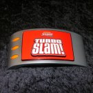 Scrabble Turbo Slam - Handheld - Hasbro 2011 - Brand New