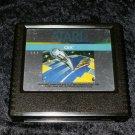 Qix - Atari 5200