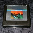 Countermeasure - Atari 5200