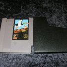 Duck Hunt - Nintendo NES - With Cartridge Sleeve
