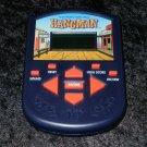 Hangman - Vintage Handheld - Milton Bradley 1995