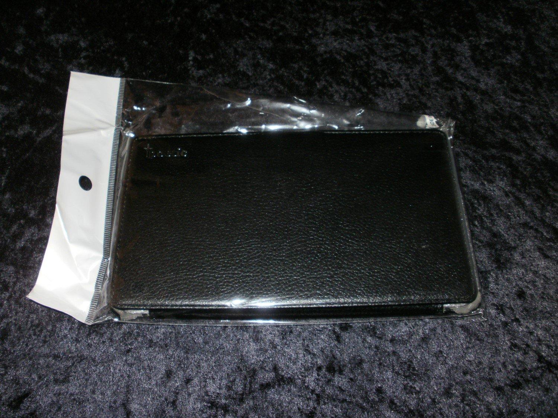 Google Nexus 7 Case - Poetic 2013 - Brand New