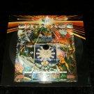 Mindscape - 33 1/3 RPM Promotional Flexi Disc Record - Data Age 1982 - Rare