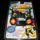 Talking X-Men - Vintage Handheld - Tiger Electronics 1993 - Complete CIB