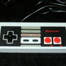 NES Controller - Official NES-004 Model