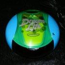 Dream Life - Plug & Play - Hasbro 2005